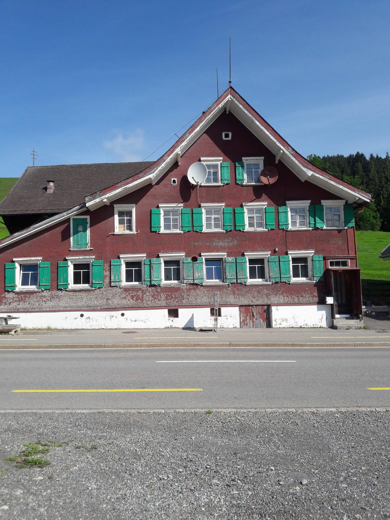 Eisiegeli 266