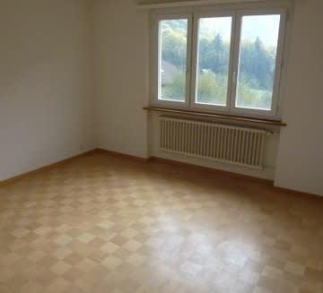 Geiselfeldstrasse 1
