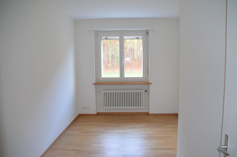 Diessenhoferstrasse 38