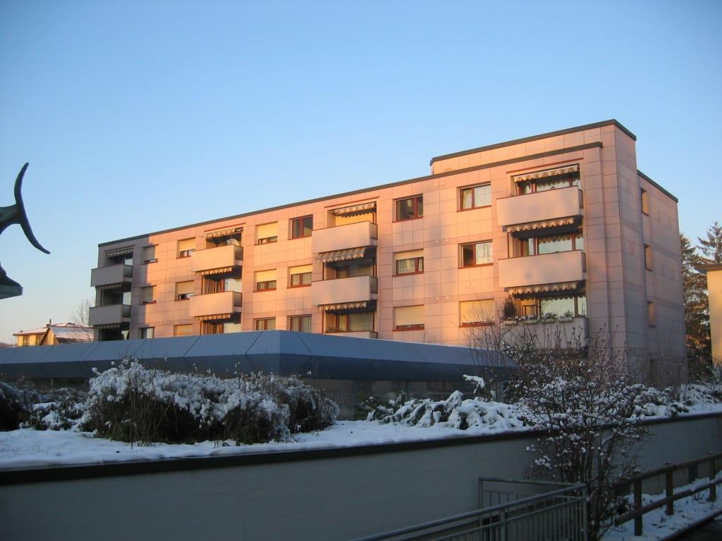 Obstgartenstrasse 36