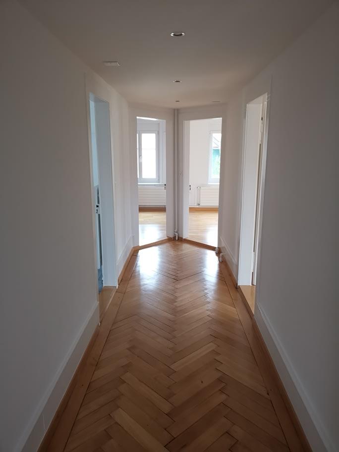 Rietbergstrasse 9