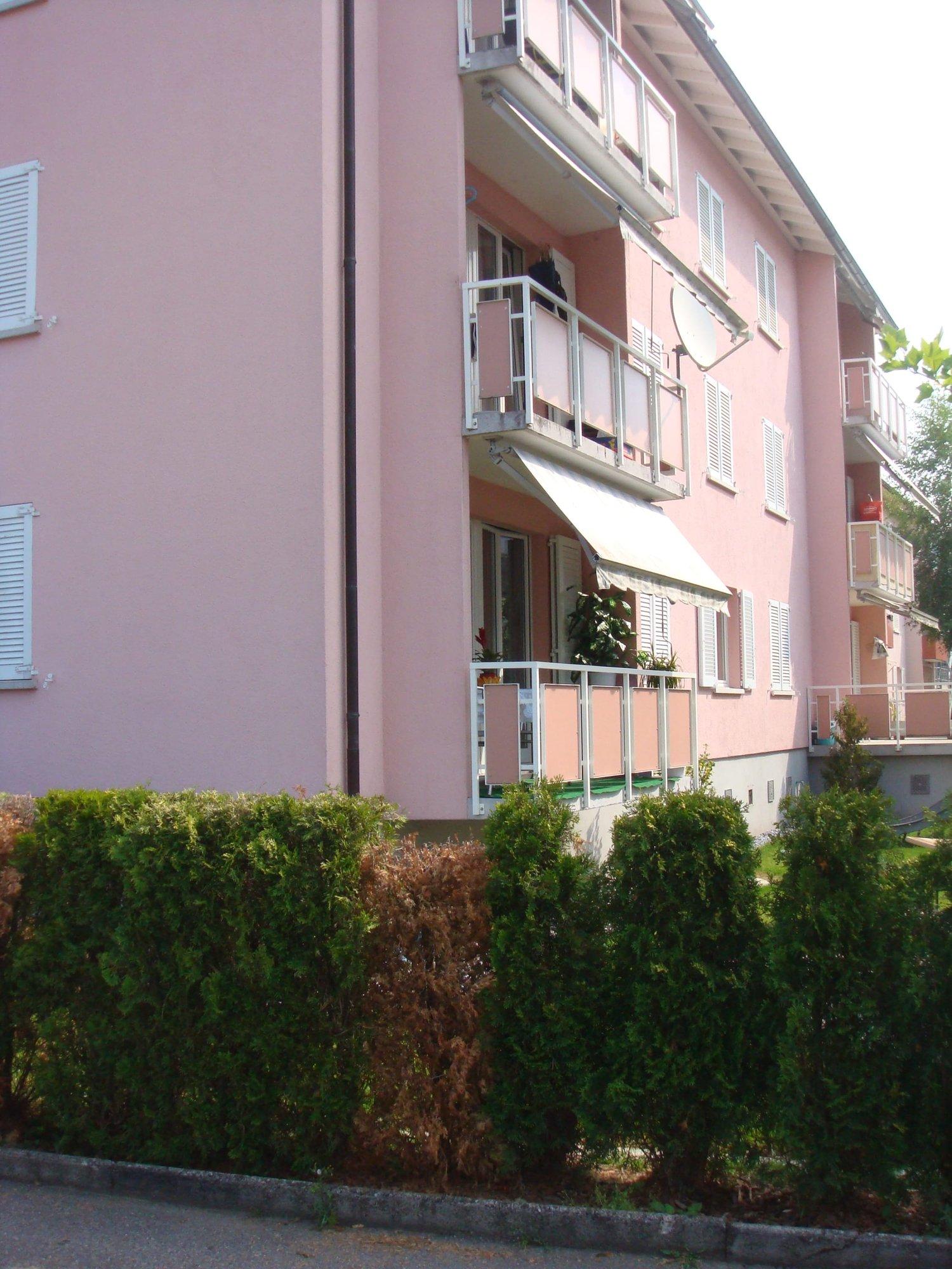 Stadacherstrasse 7