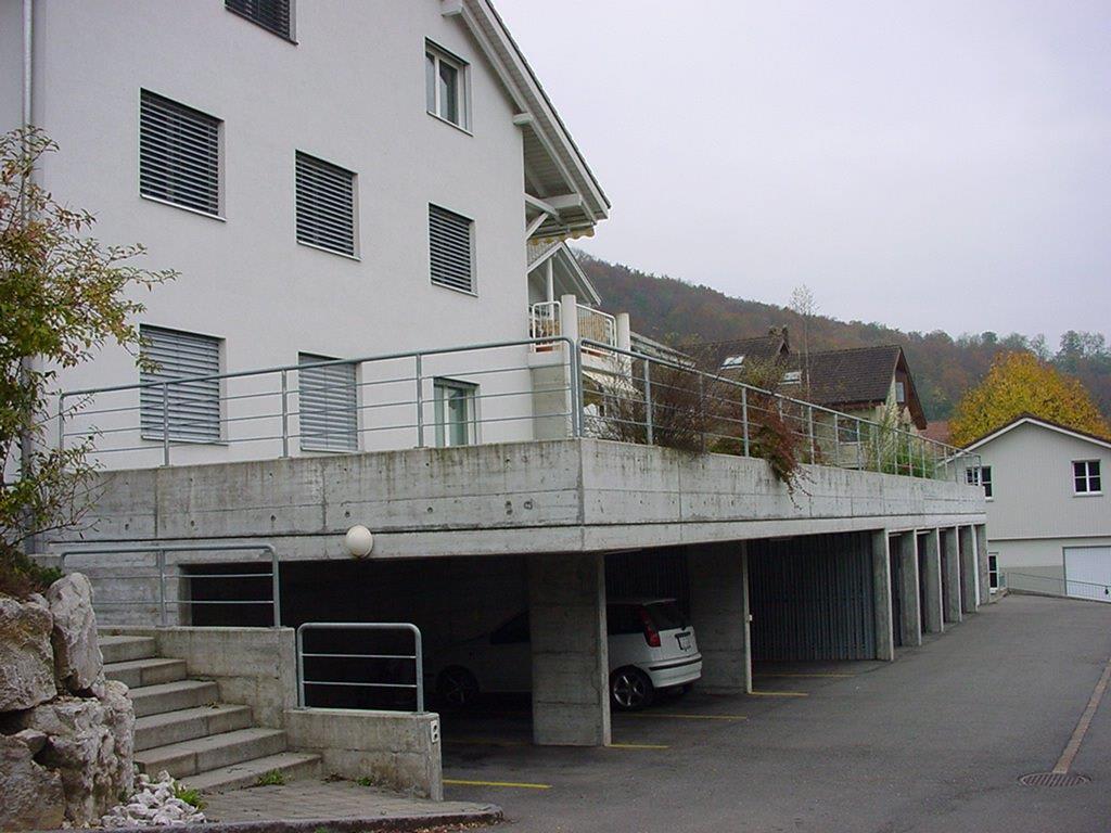 Schümelweg 4