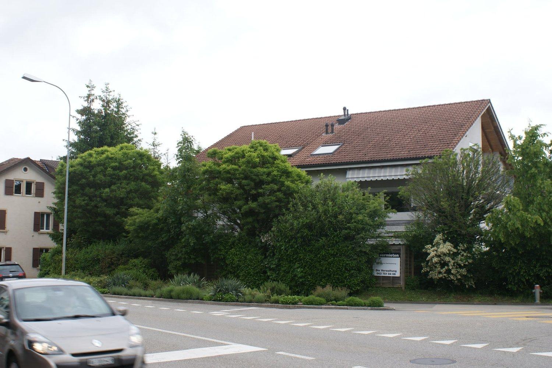 Lindenhofstrasse 1