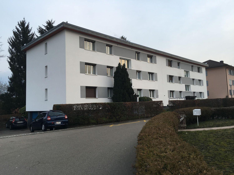 Hätschenstrasse 11