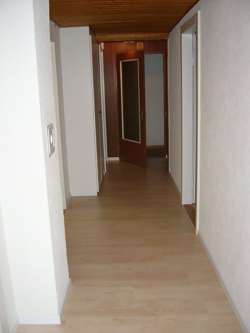 Lindhofstrasse 24