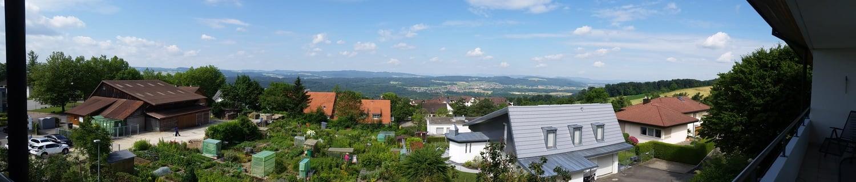 Gemeindestrasse 4