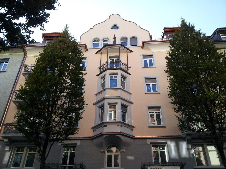 Bruchstrasse 62