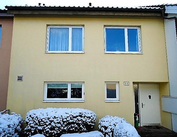 Schwarzbachstrasse 18