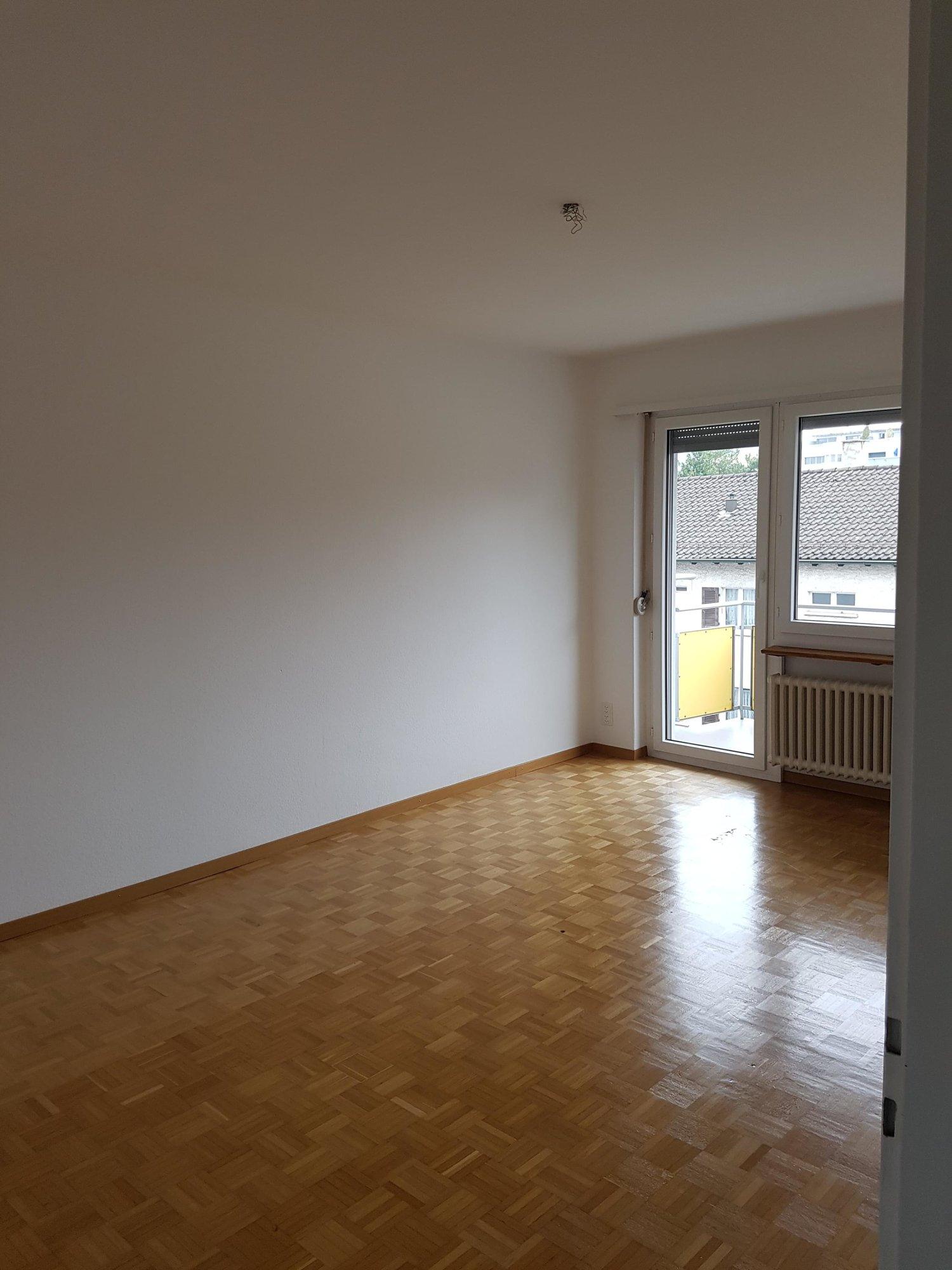 Jungholzstrasse 34