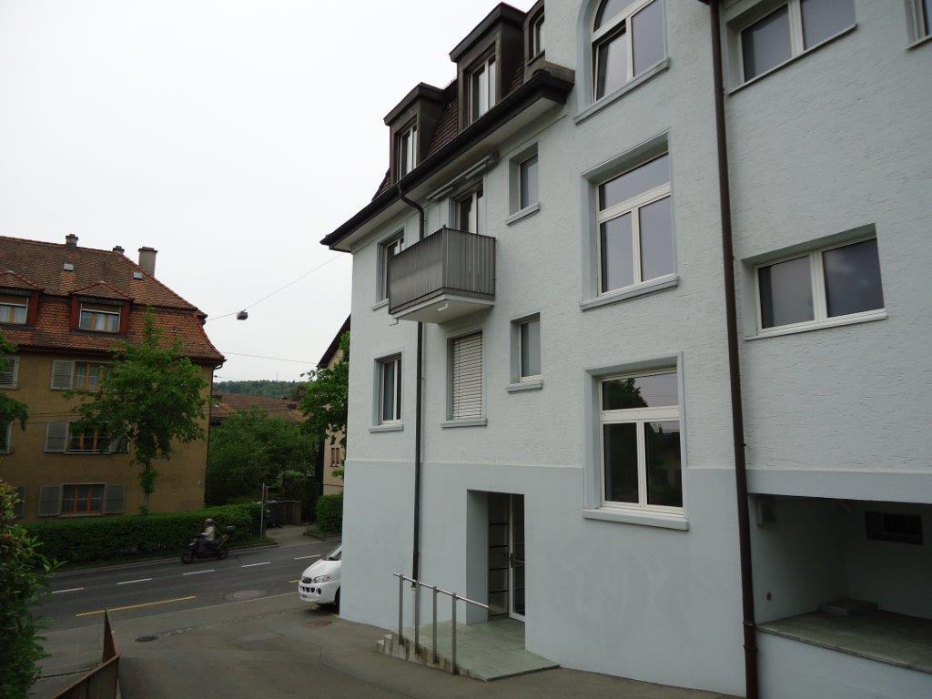 Rötelstrasse 106