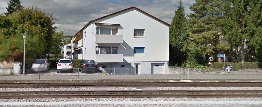 Baselstrasse 45