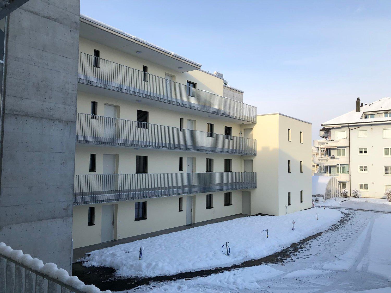 Breitestrasse 53