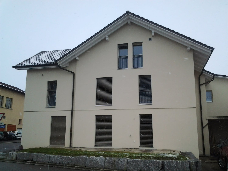 Oberdorf 4