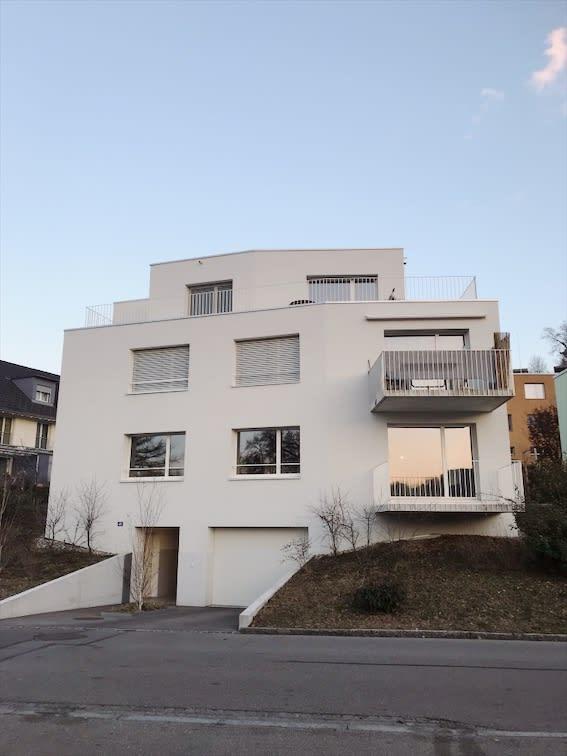 Burgstrasse 48