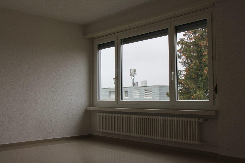 Oberriedenstrasse 32