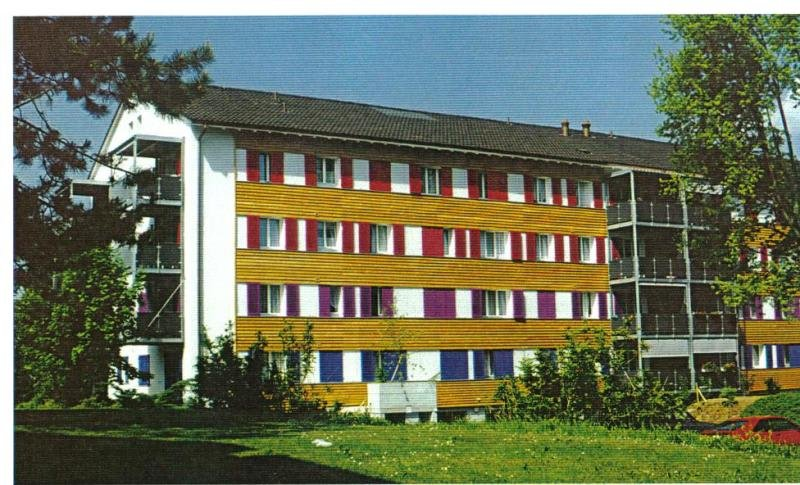 Fliederweg 4