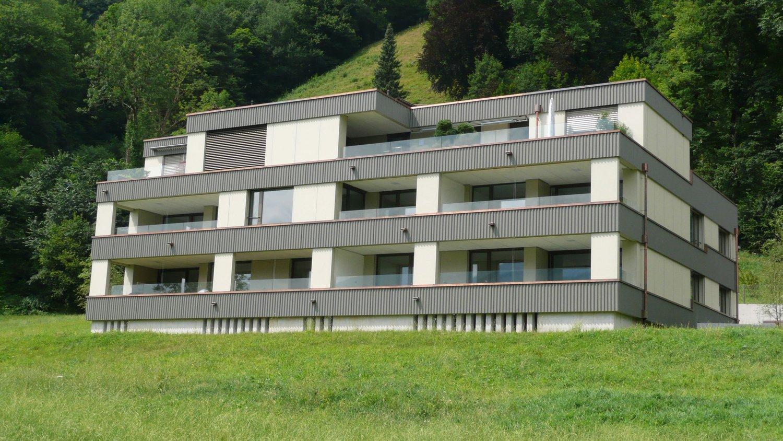 Schillerweg 5a