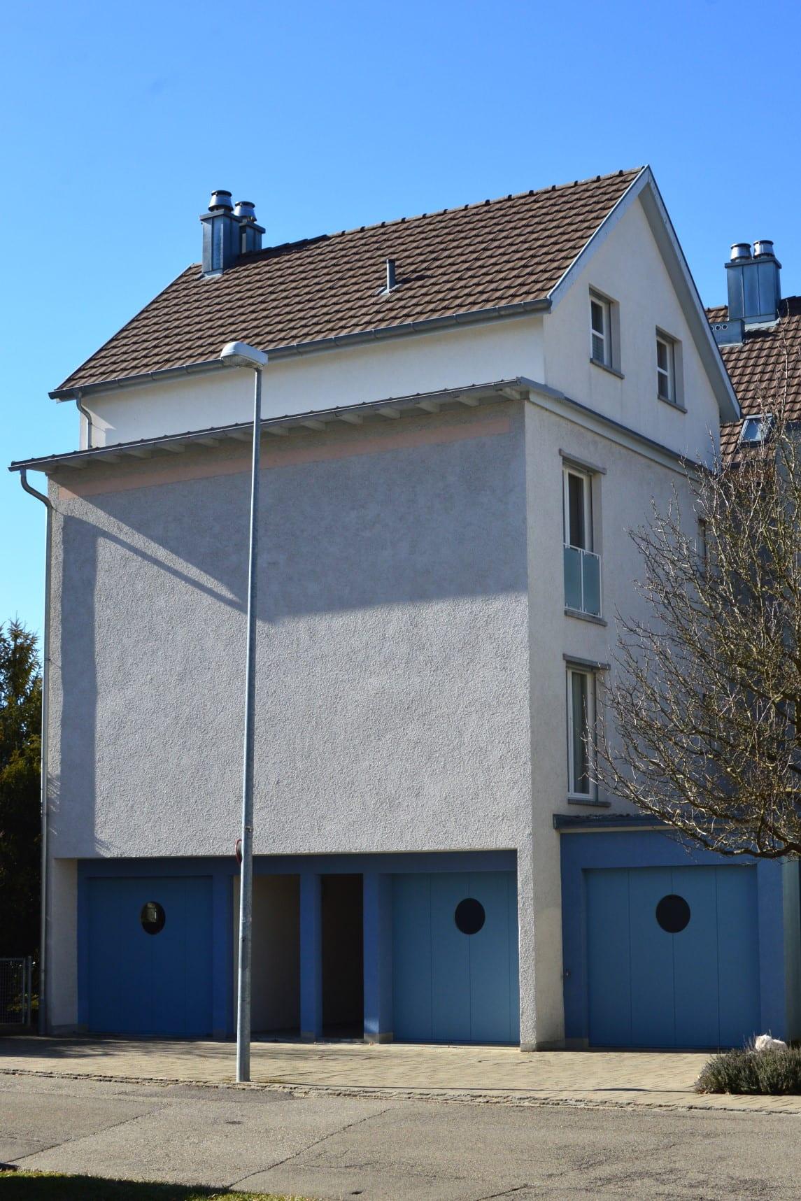 J.C. Fischerstrasse 6