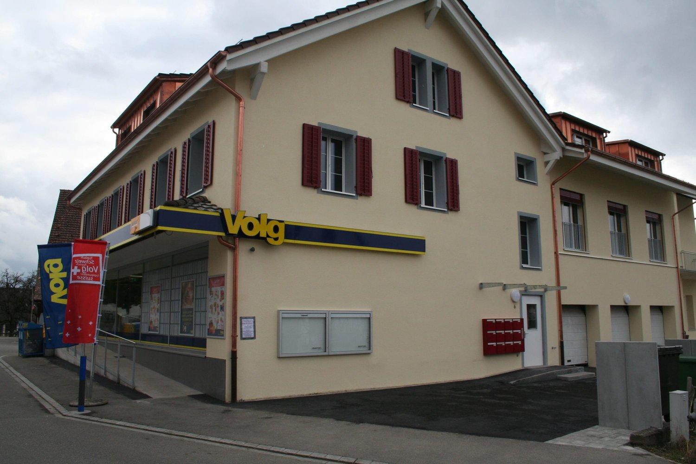 Dorfstrasse 6