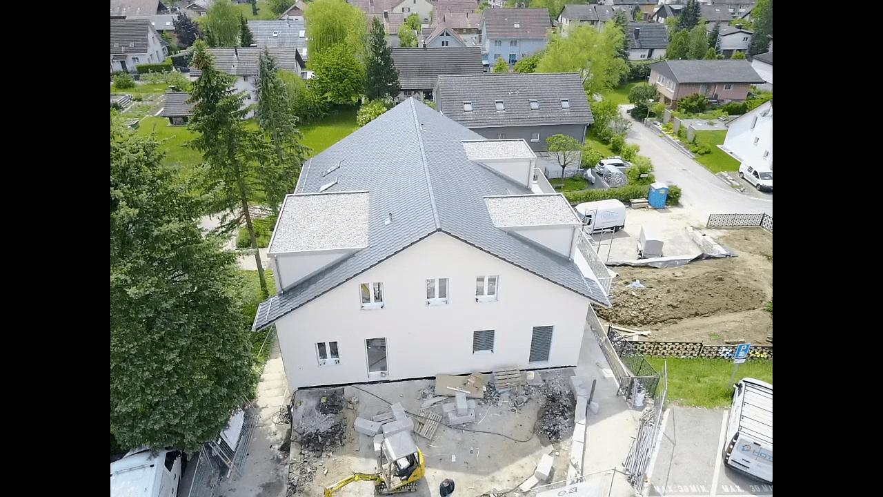 Zur Station 1