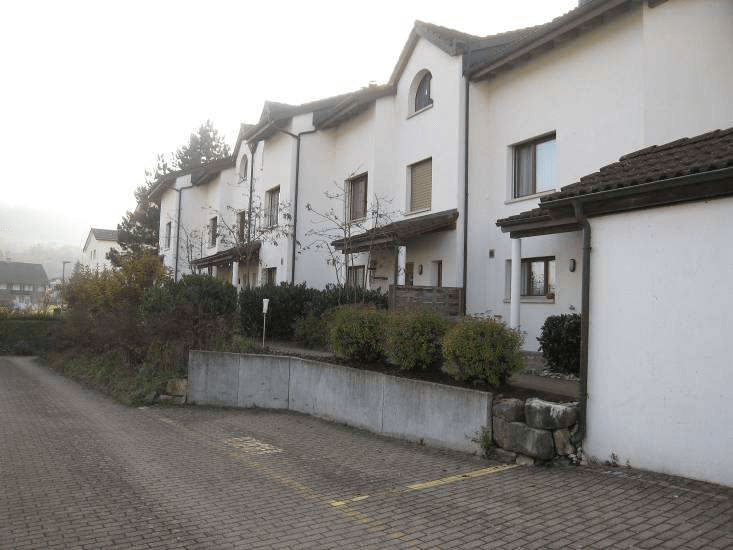 Schlattstrasse 7C