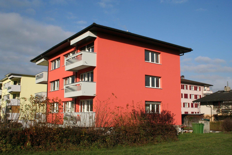 Unterwydenhof 8