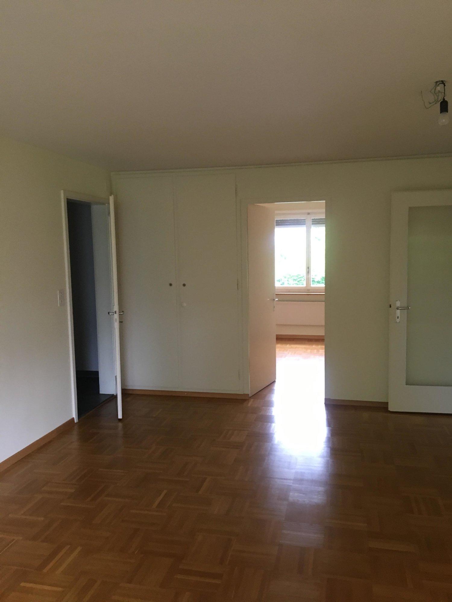 Rosenweg 32