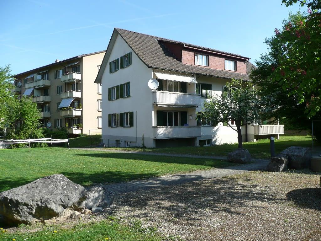Zentralstrasse 144