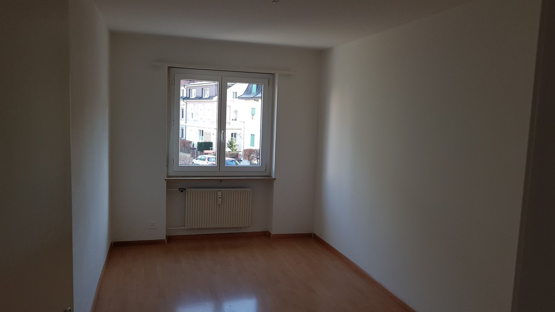 Binningerstrasse 24