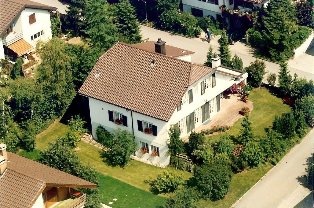 Chutzenweg 13