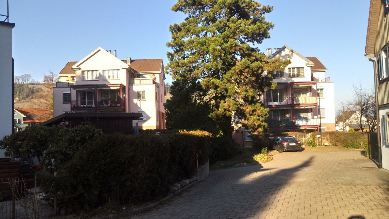 Dorfstrasse 6c