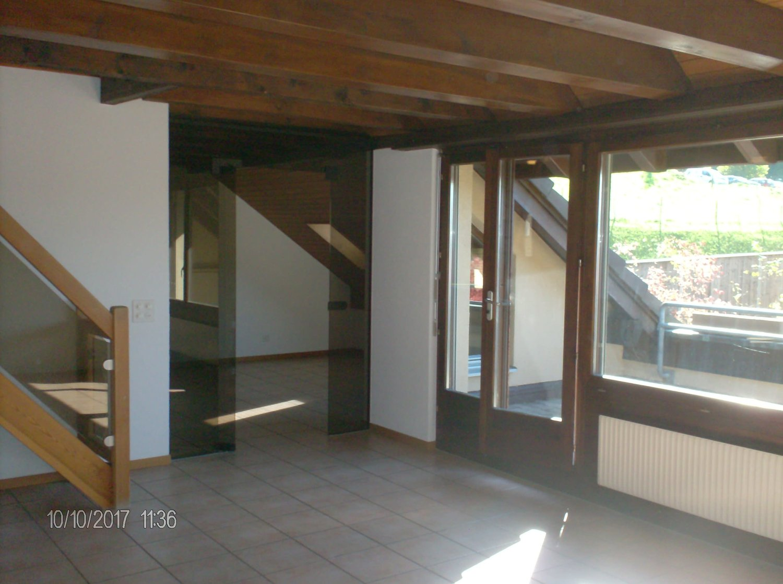 Brühlstrasse 17