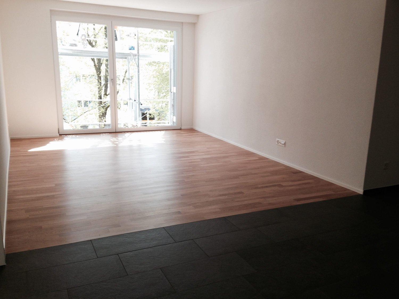 Kestenbergstrasse 6