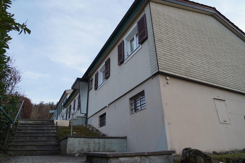 Hünenbergstr. 78