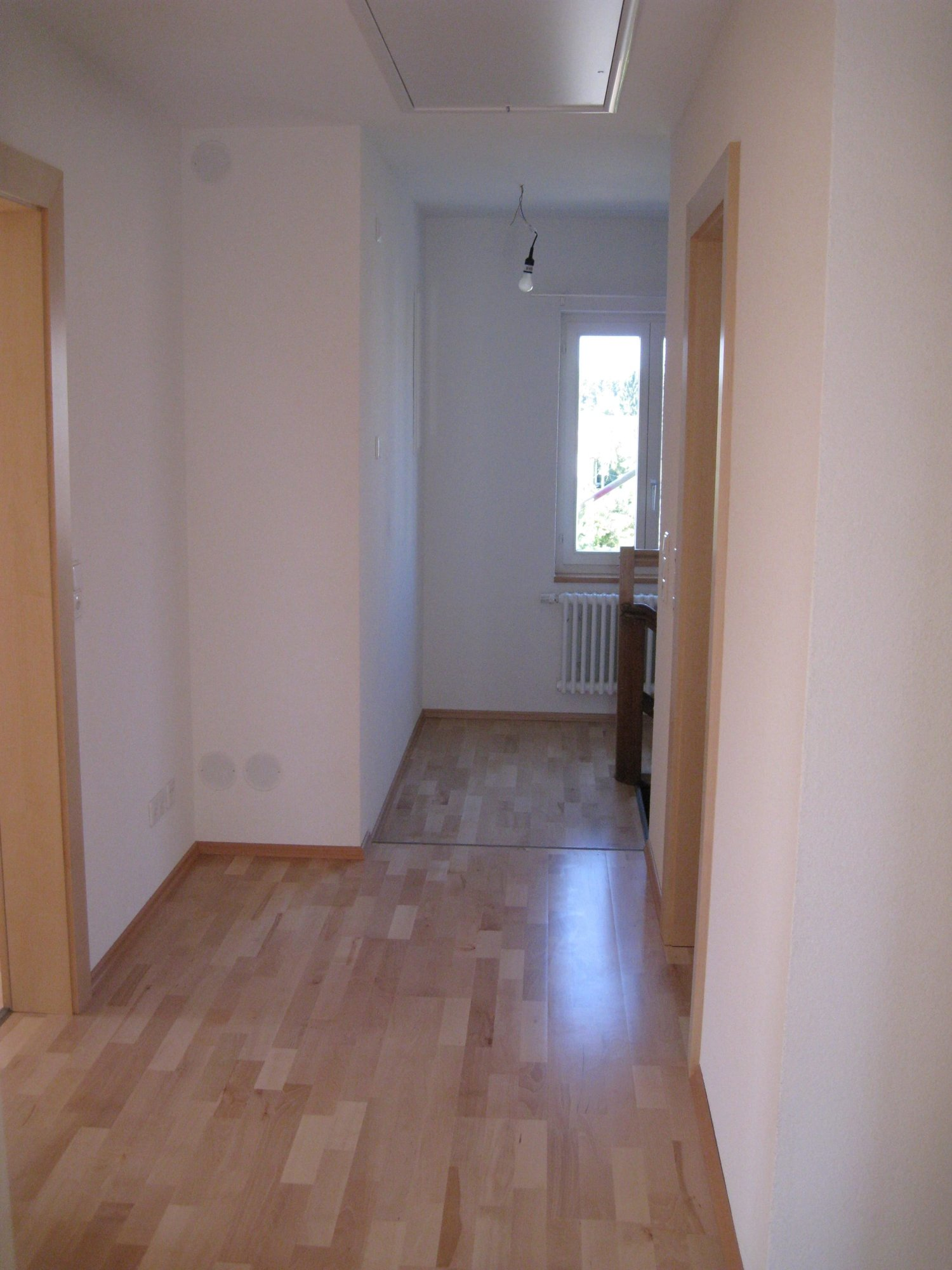 Wolfensbergstrasse 23