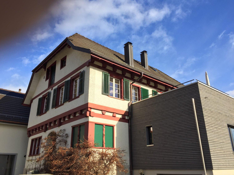 Unterdorf 17