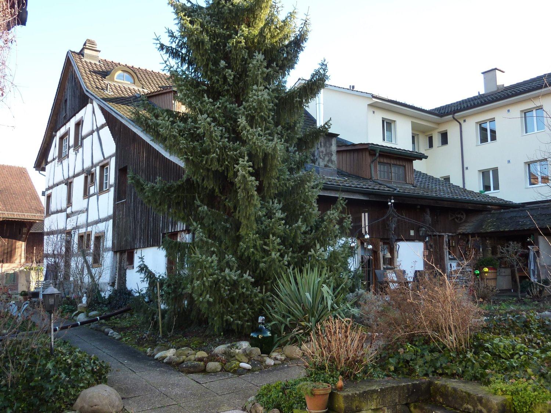 Oberseglingerstrasse 2