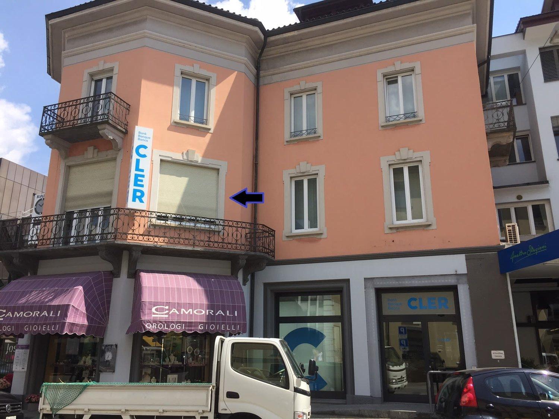 Via Trevani 3