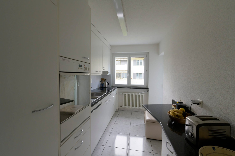 Mattenhofweg 7