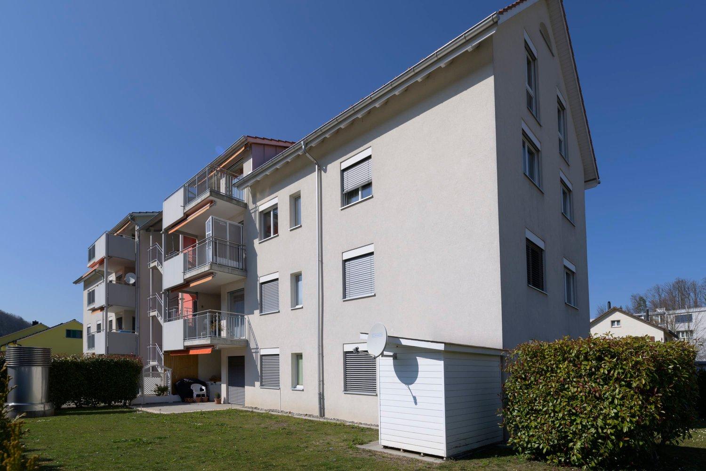 Lindenstrasse 19
