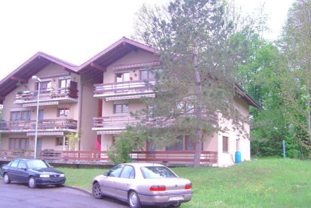Stadtacker 3