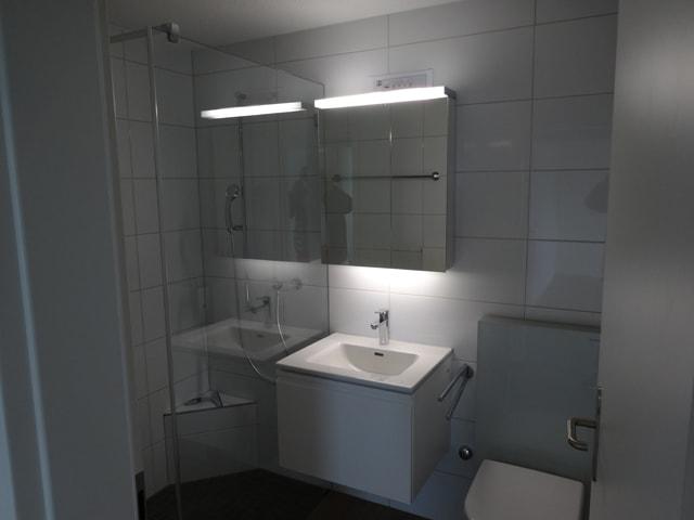 Mostelbergstrasse 156