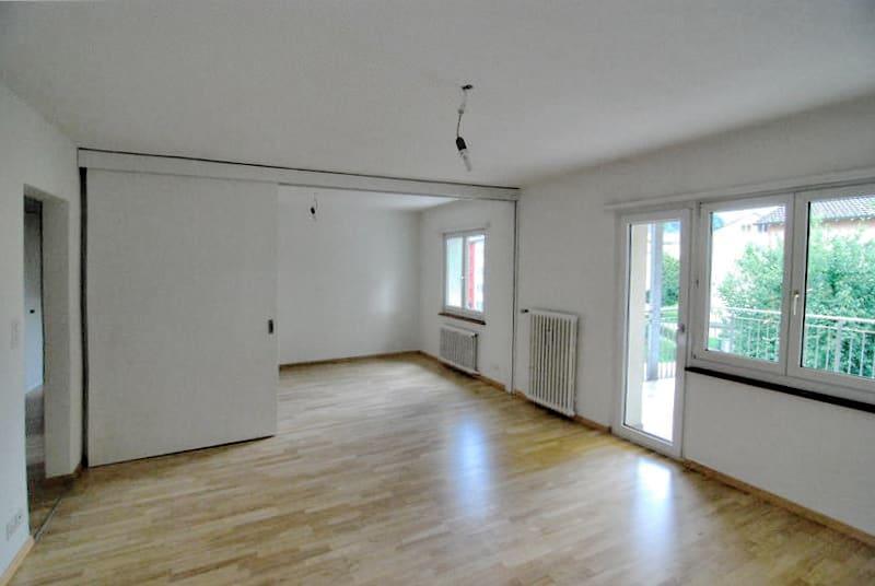 Alberich-Zwyssig-Strasse 86