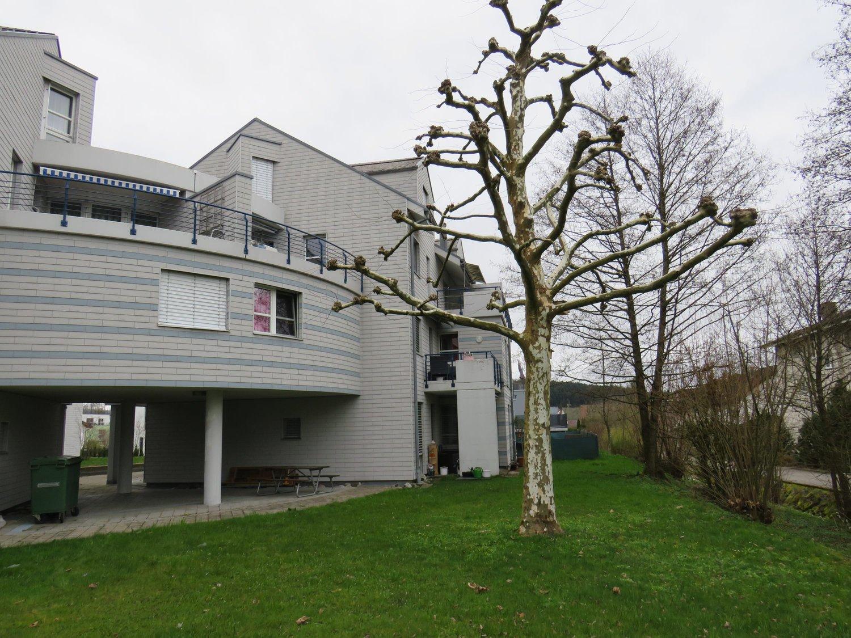 Lischweg 49