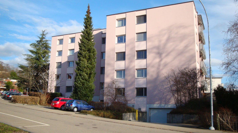 Wihaldenstrasse 23