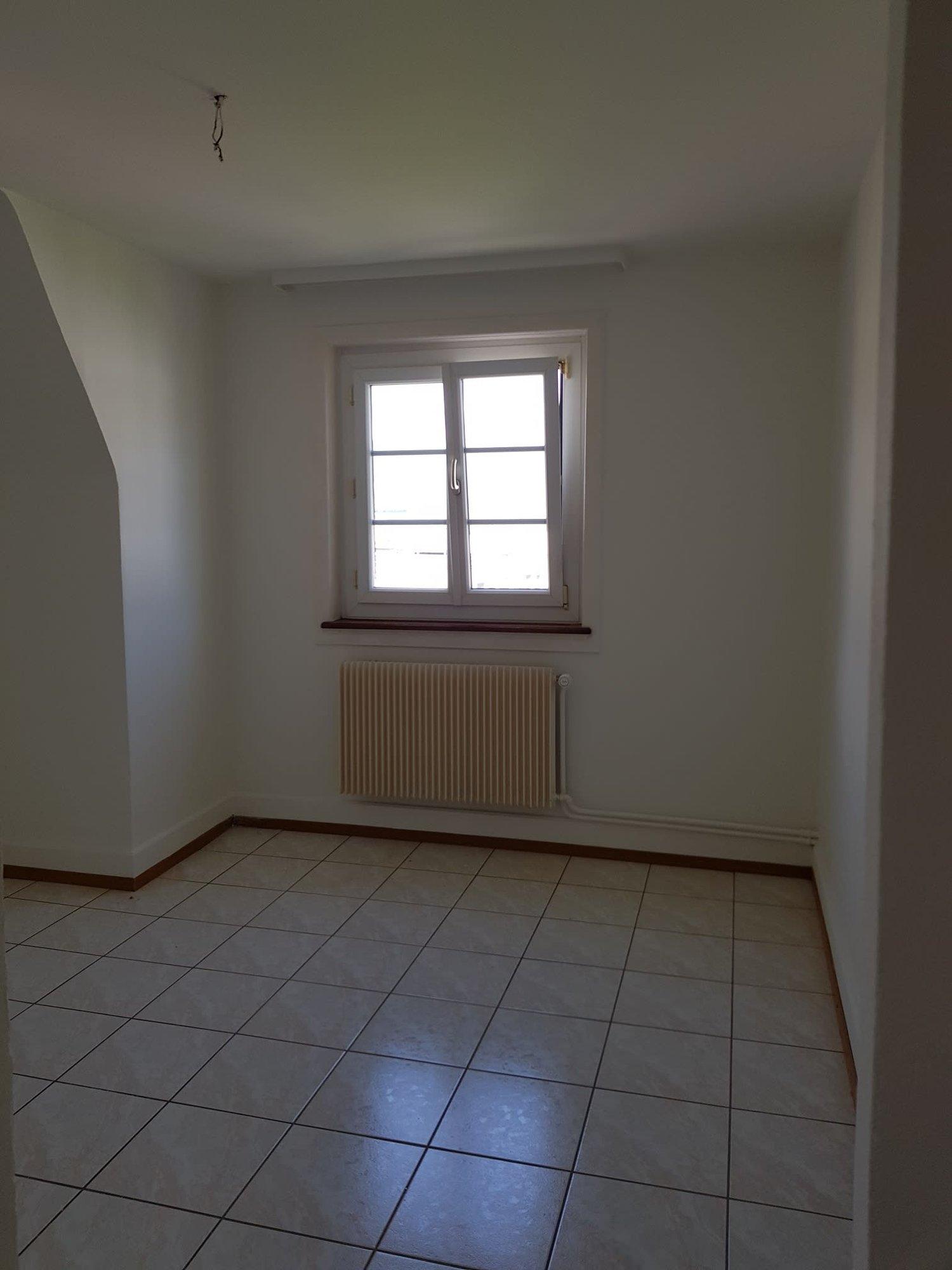 Luterbachstrasse 8