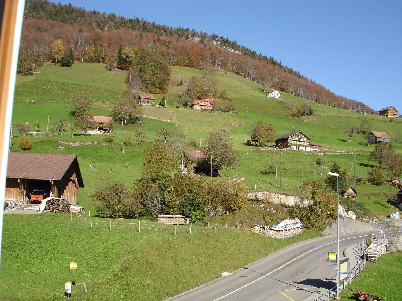 Dorfstrasse 30