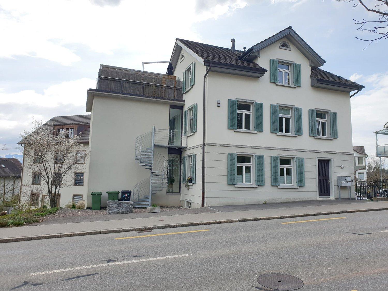 Spitalstrasse 15