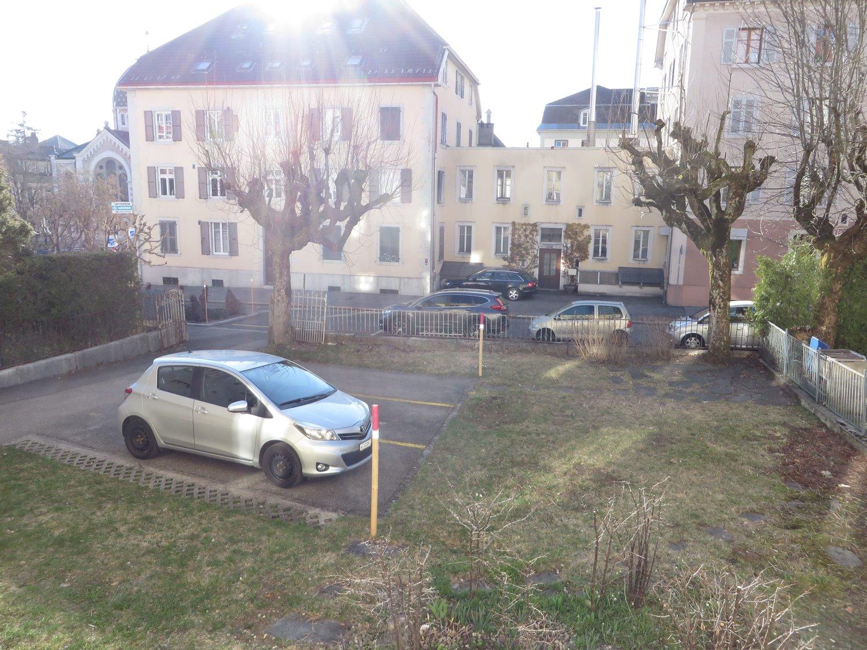 Rue de la Paix 63